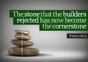 stone-builders-rejected-corner-300x210