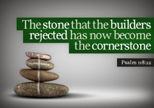 stone-builders-rejected-corner-300x210