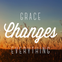 Releasing-the-power-of-grace