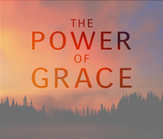 thepowerofgrace2