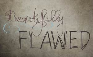 beautifully-flawed